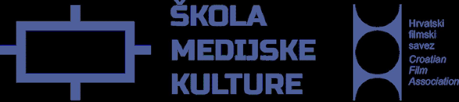 Škola medijske kulture dr. Ante Peterlić